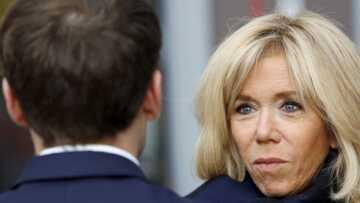 Brigitte Macron, «hypnotisée par les chaînes info»: une Première dame très concernée par la colère des Gilets jaunes