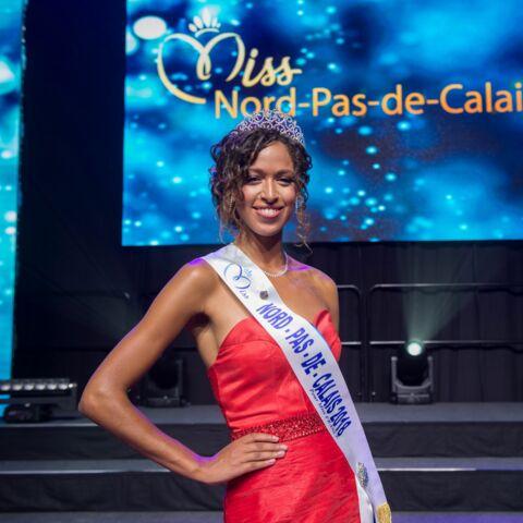 Miss France 2019: pourquoi Annabelle Varane,  la petite soeur du champion du monde, est déjà donnée grande gagnante