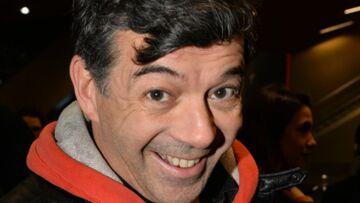 Stéphane Plaza: quelle horreur, une voyante lui a prédit sa mort pour l'année prochaine!