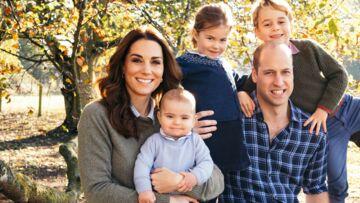 Kate Middleton: elle a gagné, elle ne passera pas Noël avec Meghan