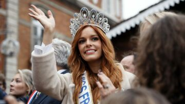 Miss France 2019: découvrez les cadeaux incroyables des trente candidates à l'élection