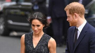 Meghan Markle : ce talent qui la distingue au sein de la famille royale