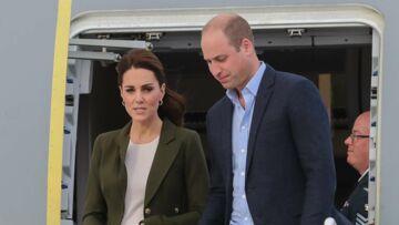 Kate Middleton:  incroyable, la reine Elisabeth II la rappelle à l'ordre: elle passera finalement Noël avec Meghan!