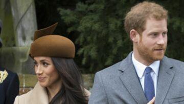 Meghan Markle: le précieux conseil du majordome de Lady Diana pour son Noël avec la reine
