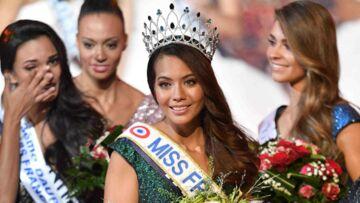 EXCLU: Miss France 2019, Vaimalama Chaves est la cousine… d'une ancienne Miss France!