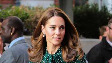 Kate Middleton: pourquoi son Noël vire au cauchemar
