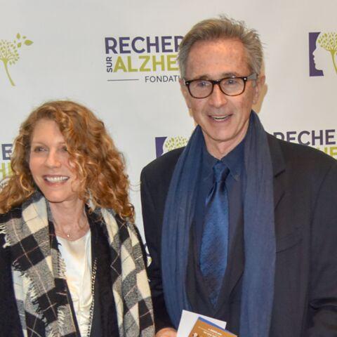 Thierry Lhermitte: marié depuis 41 ans, quels sont les secrets de son couple avec Hélène
