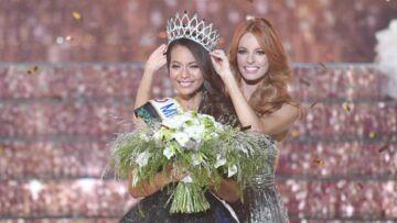 EXCLU Miss France 2019: première réaction de Yasmina, la maman de Vaimalama Chaves
