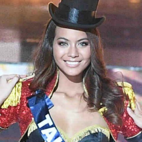 Miss France 2019: pourquoi elle fait mieux que les autres Miss sur les réseaux sociaux
