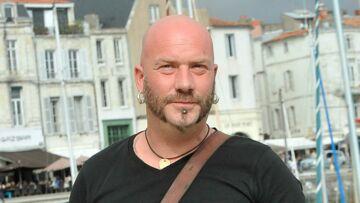Un ancien candidat de The Voice anéanti après le décès d'un proche dans l'attentat de Strasbourg