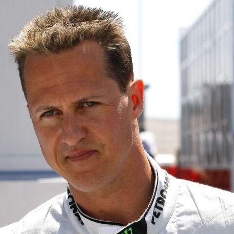 Michael Schumacher: cette somme mirobolante dépensée chaque semaine pour ses soins médicaux