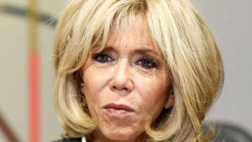 Brigitte Macron, une maquilleuse à 10 000 euros: une intox qui tombe au mauvais moment pour l'Elysée
