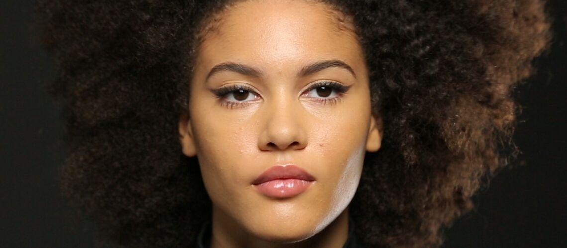 video – maquillage de fête : comment bien utiliser un eyeliner ? - gala