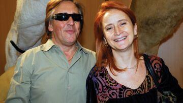 EXCLU – Gilbert Montagné: «Avec les femmes, c'est toujours moi qui ai fait le premier pas»
