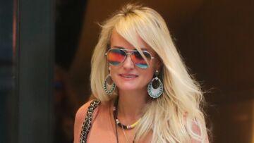 Laeticia Hallyday obligée de réduire son train de vie: elle a licencié plusieurs personnes depuis la mort de Johnny