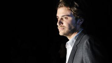 Roman Kolinka, fils de Marie Trintignant, évoque sa «responsabilité» par rapport à sa famille