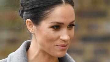 Meghan Markle, en compétition avec Kate Middleton: ces réflexes hollywoodiens dont elle a du mal à se débarrasser