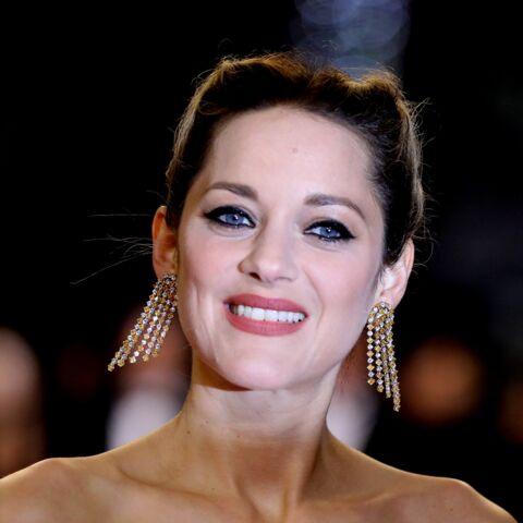 PHOTOS – Maquillage soirée: 20 looks de star à copier avec les bons produits