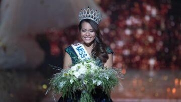 EXCLU VIDEO – Découvrez le tout premier shooting de Miss France 2019, Vaimalama Chaves pour GALA
