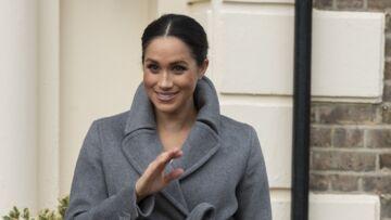 Meghan Markle: cette très funeste prédiction d'un biographe du prince Charles