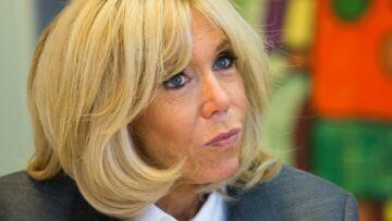 Brigitte Macron: ce à quoi elle a renoncé par compassion avec les Gilets jaunes