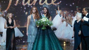 VIDÉO – Vaimalama Chaves dévoile le moment le plus pénible depuis son élection à Miss France 2019