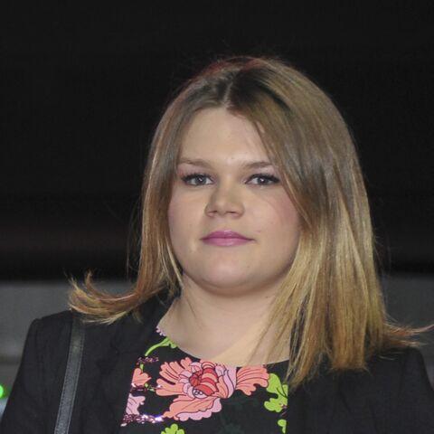 Camille Gottlieb, fille de Stéphanie de Monaco: comment elle s'organise pour fêter Noël avec des parents séparés