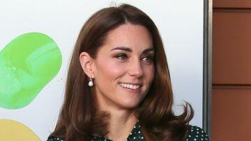 Kate Middleton: Cette nouvelle naissance qui va tant réjouir la femme de William!