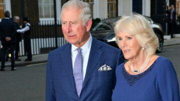 Le prince Charles: le jour où il a mis la vie de Camilla en danger