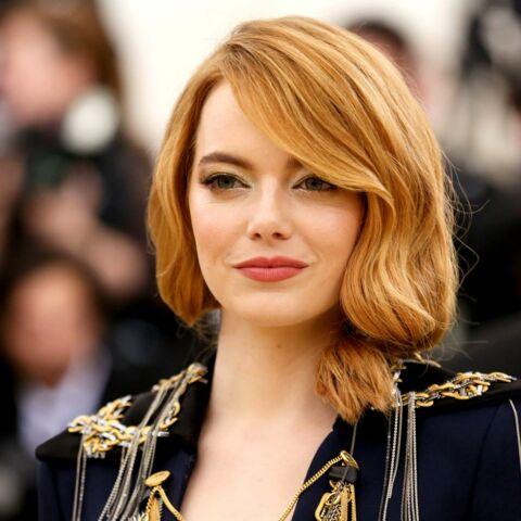Maquillage de soirée: comment utiliser le make-up doré?
