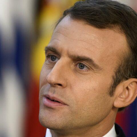 dijon rencontre gay presidents a Meudon