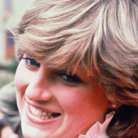 Shocking! Quand Diana achetait des magazines olé olé pour ses fils William et Harry