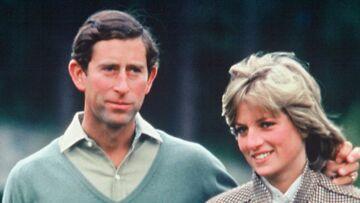 Quand le prince Charles songeait à épouser une autre que Diana