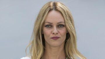 Vanessa Paradis: découvrez enfin pourquoi elle refuse de parler de sa fille Lily-Rose Depp