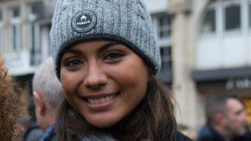 Vaimalama Chaves: célibataire, Miss France 2019 dévoile ce qui lui plait chez un homme