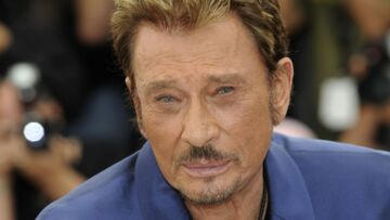 Johnny Hallyday : une star internationale s'est filmée sur sa tombe