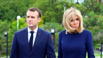 Pourquoi Emmanuel et Brigitte Macron ne passeront pas Noël ensemble