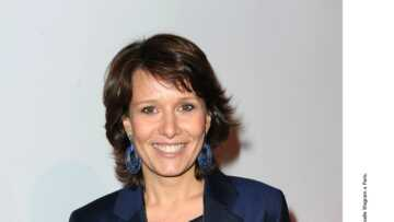 EXCLU – Carole Rousseau: sa longue bataille pour avoir des jumeaux