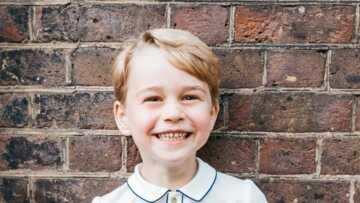 14.000 euros pour l'école de George: Kate Middleton trop dépensière?