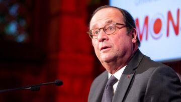 François Hollande dans un célèbre jeu télé: TF1 l'aurait approché