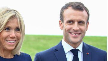 Emmanuel et Brigitte Macron, leur lieu de vacances connu: pourquoi cela risque de faire polémique