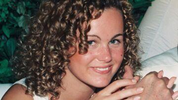Laeticia Hallyday comment elle a échappé au prédateur David Hamilton
