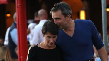 Alessandra Sublet et Clément Miserez, les vacances pour tout oublier?