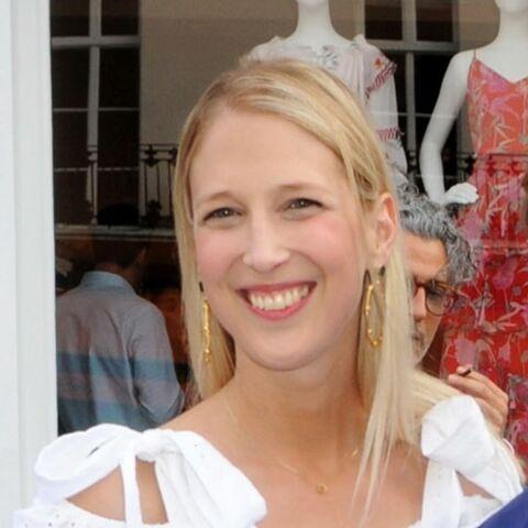 Encore un mariage royal: Lady Gabriella Windsor dans les pas de Meghan Markle