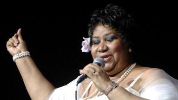 Mort d'Aretha Franklin: pourquoi ses enfants pourraient perdre leur important héritage