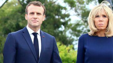 Brigitte et Emmanuel Macron taclés à Saint-Tropez: les habitants pas tendres avec le couple