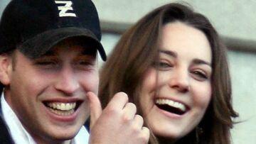 Kate Middleton moins féministe que Meghan Markle: son premier et unique job choisi en fonction du prince William