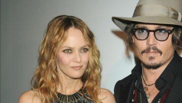 Vanessa Paradis explique pourquoi elle n'a pas fait carrière à Hollywood, malgré 14 années de vie avec Johnny Depp