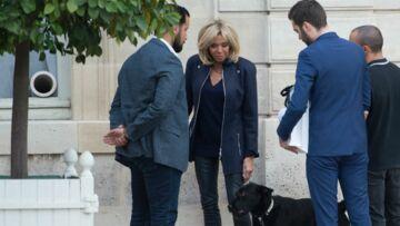 Brigitte Macron: pourquoi Alexandre Benalla est devenu le pire cauchemar de son couple