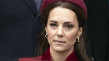 Kate Middleton, lâchée par son assistante personnelle: découvrez l'origine de cette fausse rumeur